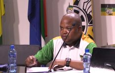 'ANCYL wants next SA president to lead the second revolution'
