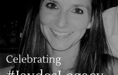 """""""She was a light in our lives"""" - Principal's tribute to Jayde Panayiotou"""