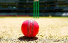 Difficult start as Proteas play second test against England