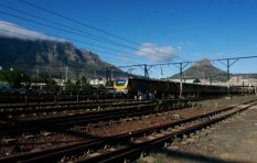 #Unite behind call for proper safety plan from Prasa after attack on security