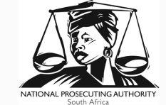 NPA task team to assist in Gupta leaks probe