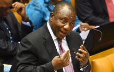 We know what to do - Ramaphosa