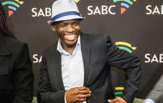 I advised Motsoeneng to find out if SABC still requires his services - lawyer