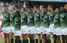 Blitzboks will shake this off quicker than you can say 'fraud' - Bruce Whitfield