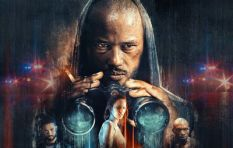 Director of SA thriller Nommer 37 chats about the psychology behind the film