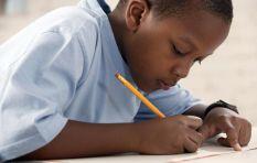 Vandalism at schools, a big challenge for education department