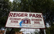DA wants answers relating to Reiger Park principal involved in sex scandal