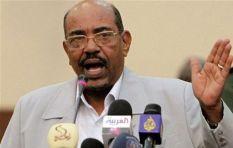 SA government wants to sneak al-Bashir back in - DA