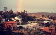 [GALLERY] Knysna Heights one year after the fires