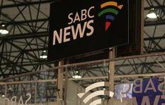 SABC TV news staffers threaten to strike over 'unlawful' production unit merger