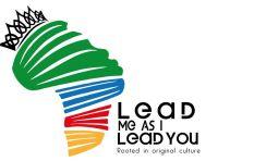 #FreedomInTheSpotlight: Lead Me as I Lead You