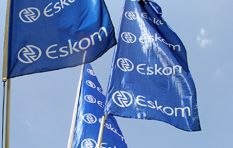 Eskom refuse to make public the Dentons report into load shedding