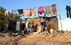 SA junk status is treason against the poor- economist