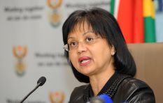 Strategic Fuel Fund offer to buy Chevron SA assets is illegal, says Minister