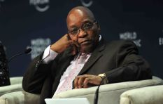 'Stop these relentless attacks on JZ!' (and other news from the Joburg Indaba)