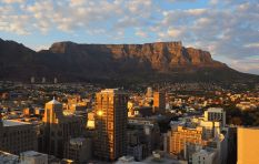 Cape Town houses ranked the third most expensive in the world