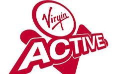 Steam rooms and saunas will be closed from Wednesday at Virgin Actives in CT
