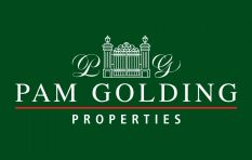 Racism victim considering further action against Pam Golding Properties