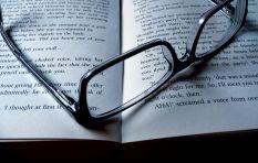 Novelist Ekow Duker relives his dynamic storytelling journey