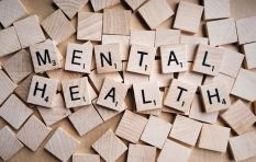 Report shows that 75% of mental illness sufferers don't get the appropriate help