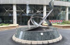How to invest through the JSE