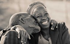 Top tips for choosing where you should retire
