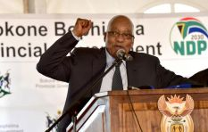 On anniversary of state capture report BLSA call for commission of inquiry