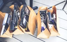 Stores might take your unwanted gift back, but the law doesn't obligate them to