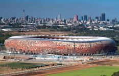 Why it makes financial sense for South Africa to host the 2023 Rugby World Cup