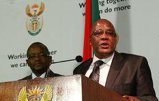 Motsoaledi takes action against senior officials involved in Esidimeni tragedy