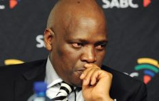 Hlaudi Motsoeneng gets R1m salary hike in a year