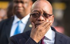 State capture report shows a President gone rogue - Judith February