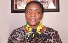 ANCWL says internal and external forces at SAA block transformation