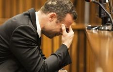Psychologist is biased towards Pistorius argues prosecution