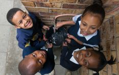 Smart Water Meter Challenge has saved over R6 million and 80 million litres