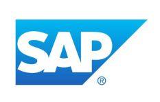 SAP won't divulge who is conducting probe amid Gupta kickbacks claim