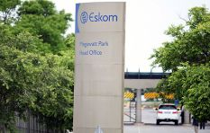 AfriForum's urgent court application on Eskom thrown out