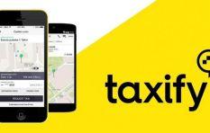 "Taxify to take advantage of Uber's ""shortfalls"""