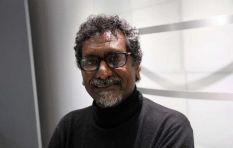 Jay Naidoo: Organised communities have the power to create change