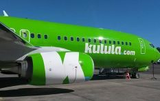 Comair profits up 54% (marking 71 profitable years in a row, no bailout needed)
