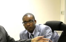 Still recourse for family after NPA leave Zuma's son scot-free for fatal crash