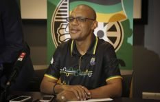 ANC's Pule Mabe tied to R49 million North West tender