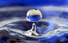 Are we headed for a water supply crisis?