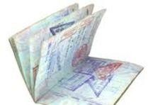 'Home Affairs inefficiency costing SA economy billions'