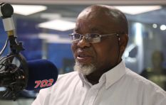 'The NEC does not have the power to fire Zuma' - Mantashe