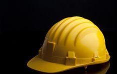 'Signs of life' as rescue teams establish communication with trapped miners