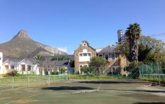 Sale of Tafelberg gets green-light from Cape Town City