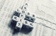 [LISTEN] Finance Feature: Do you really need a trust?
