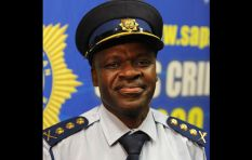 Top cop has Cape's gangsterism scourge in his sights