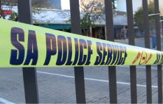 Guns remain the most commonly used weapon in South Africa - Crime stats survey